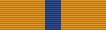 Ribbon bar Bronze Cross.jpg