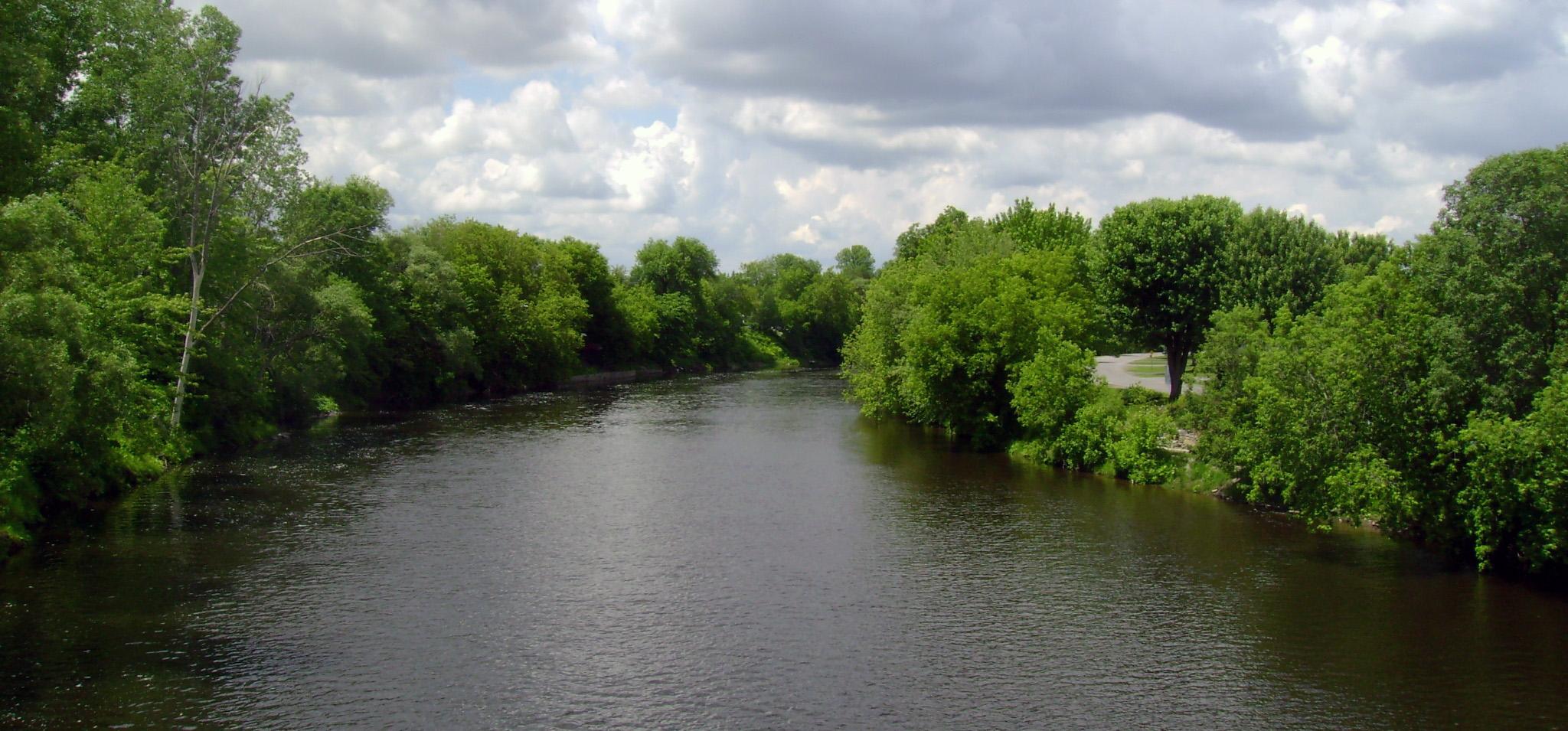 Résultats de recherche d'images pour «rivière l'assomption»