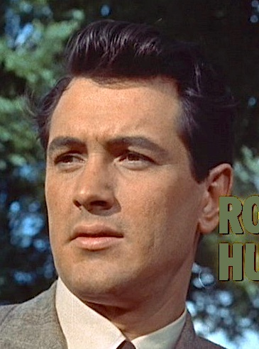 Rock Hudson in Giant trailer cropped
