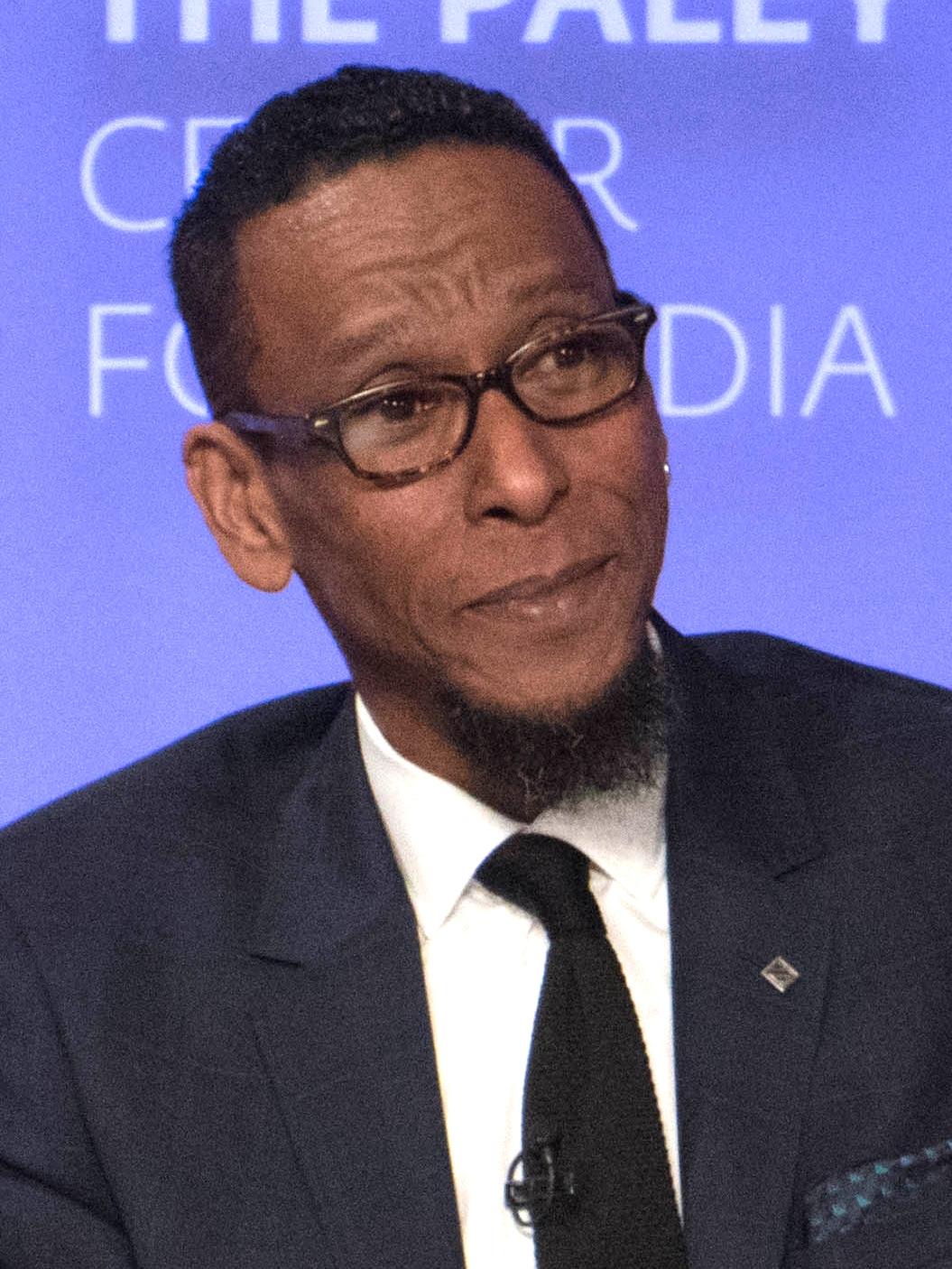 Ron Cephas Jones