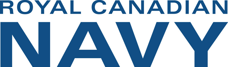 150px Logo of the Royal Canadian Navy 200px