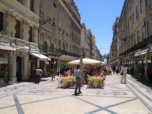 File:Rua Augusta Lisboa.JPG