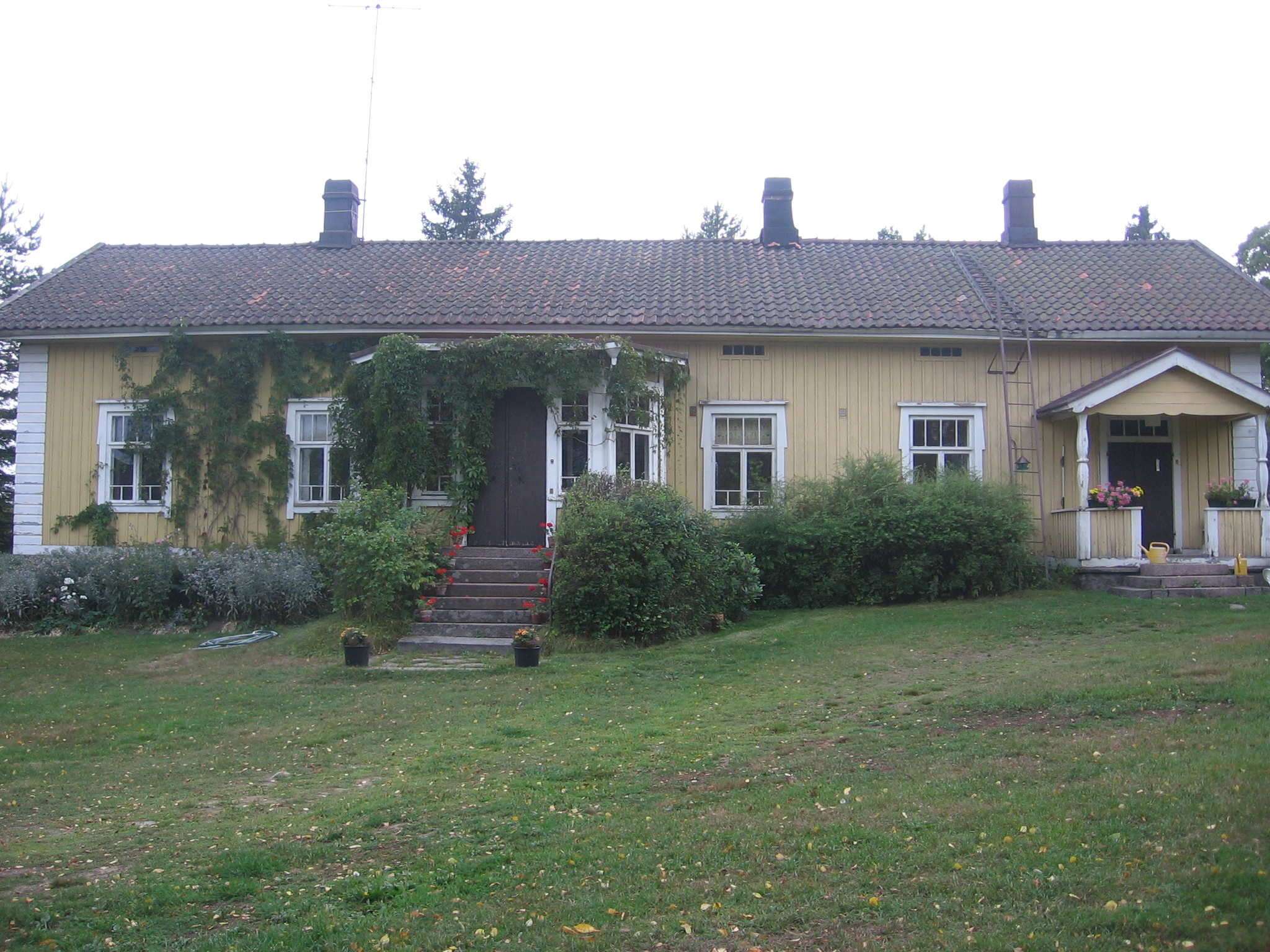 Söderskog new house.jpg