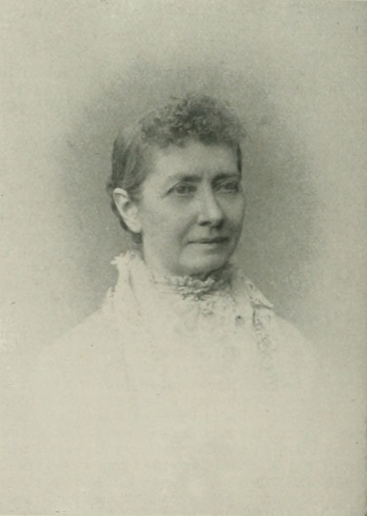 SARAH A. BROCK PUTNAM A woman of the century (page 602 crop).jpg
