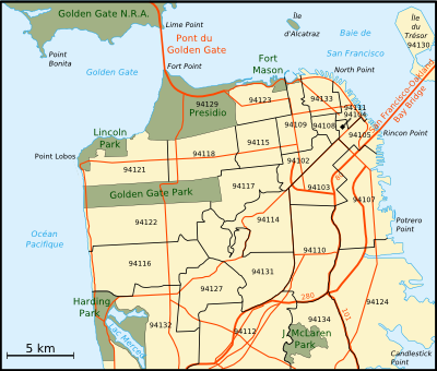 File:SF map zip codes.png   Wikimedia Commons