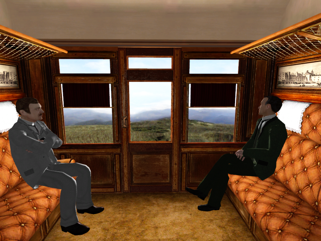 file sh3 clin d 39 oeil sidney wikipedia. Black Bedroom Furniture Sets. Home Design Ideas
