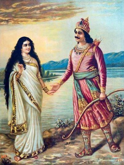Shantanu Wikipedia