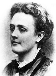 an overview of the impact of sarah orne jewett an author Sarah orne jewett is one of america's rather neglected classic authors written in  1884, a country doctor was her fourth novel the 19th century reading.