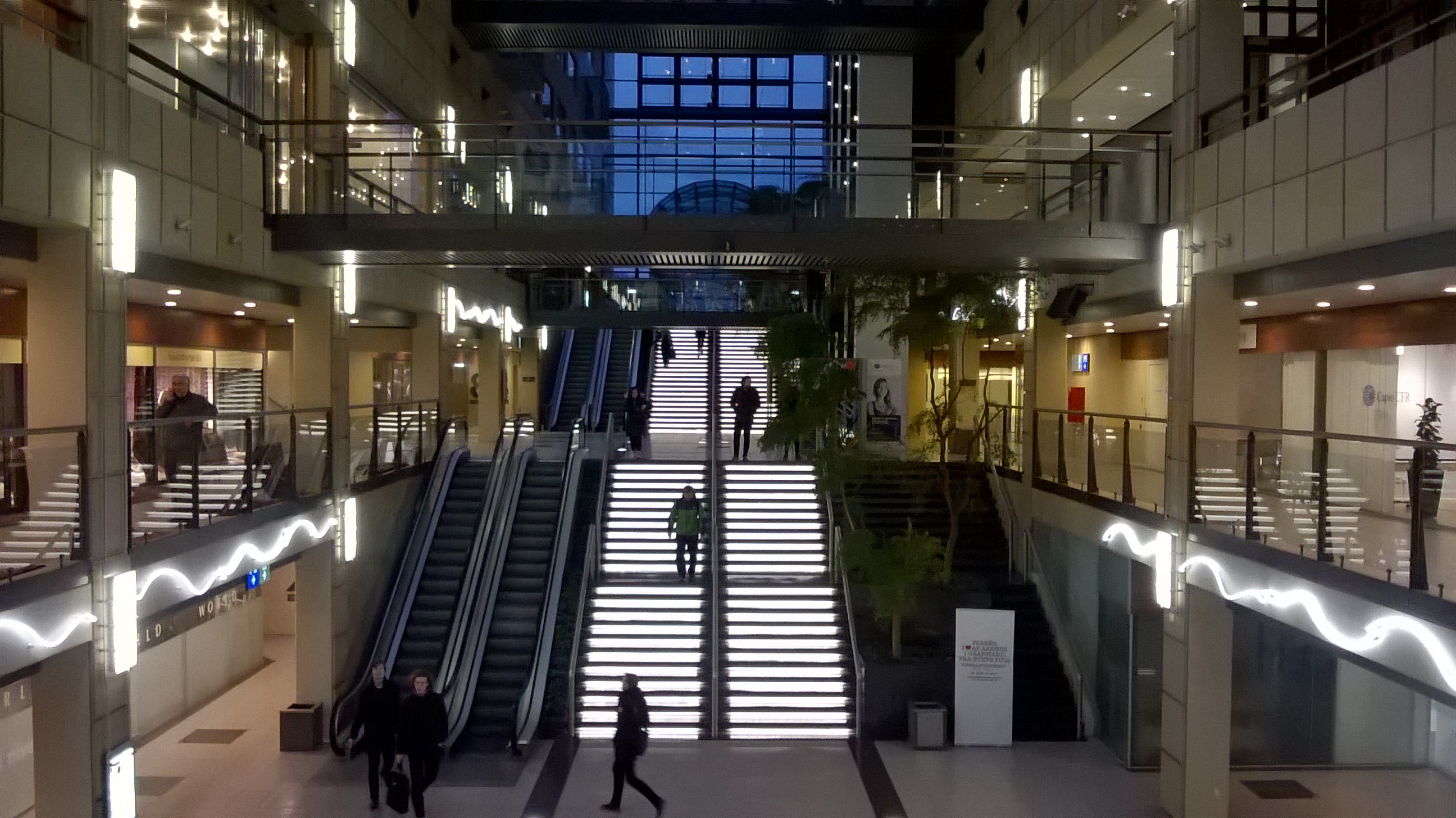 Filscandinavian Center Aarhus 2018jpg Wikipedia Den Frie