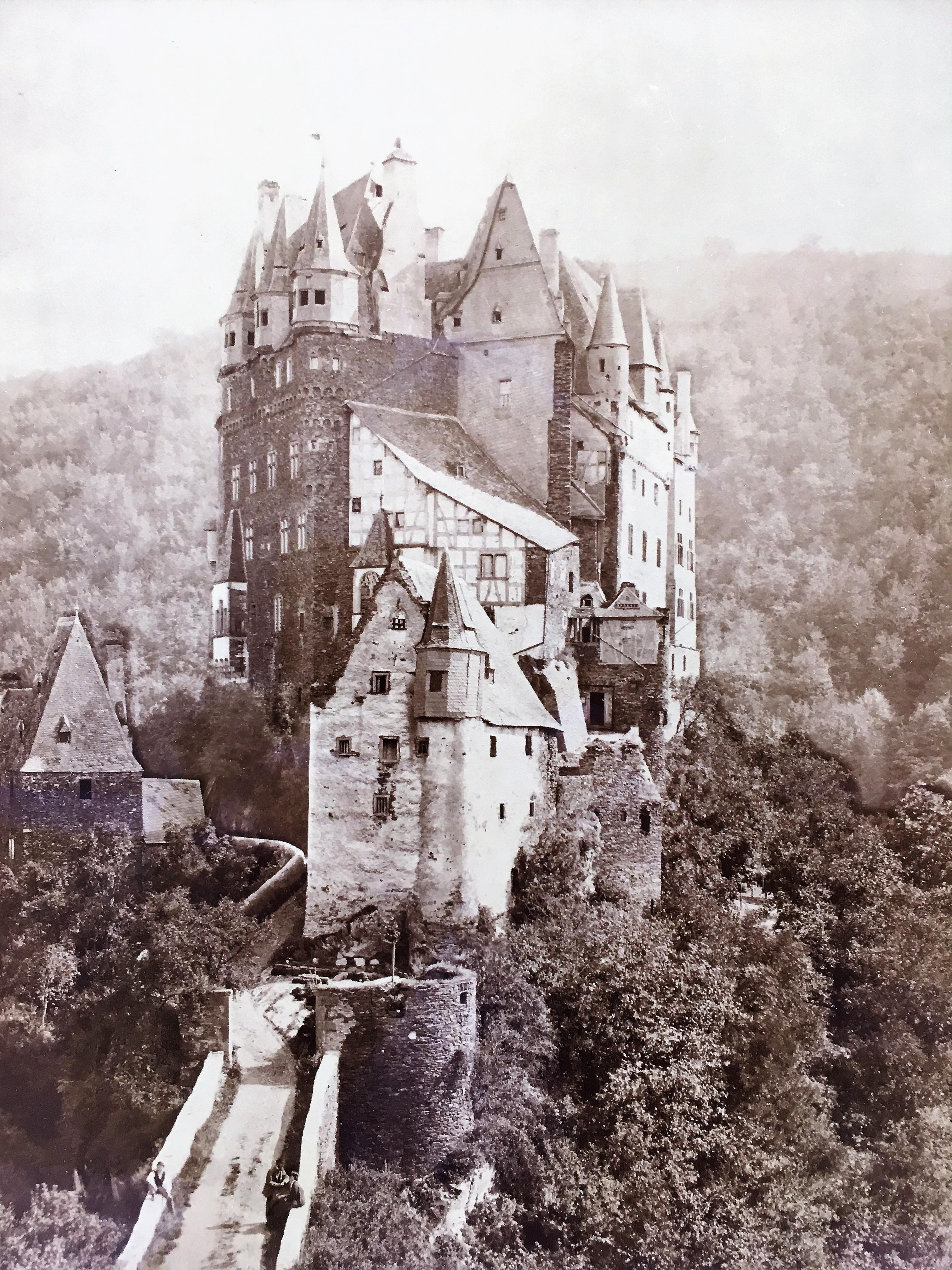 Schloss_Elz%2C_c._1860_IMG_4534a.jpg