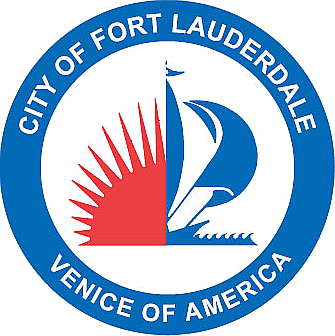 File:Seal of Fort Lauderdale, Florida.png