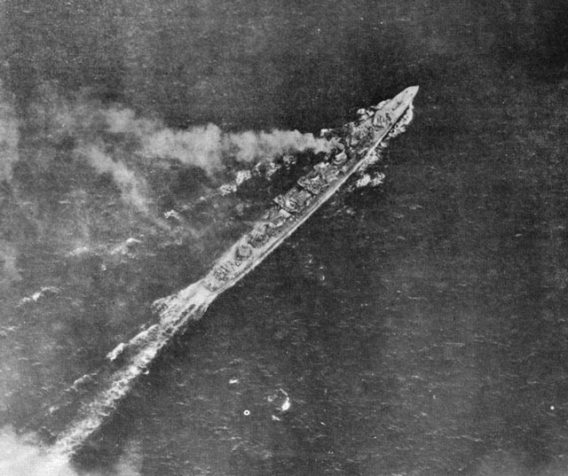 Shimakaze 1944-11-11.jpg