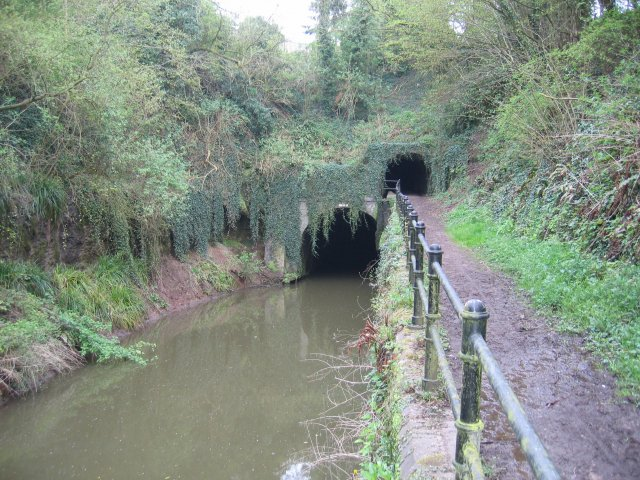 Shrewley_Canal_Tunnel_-_geograph.org.uk_