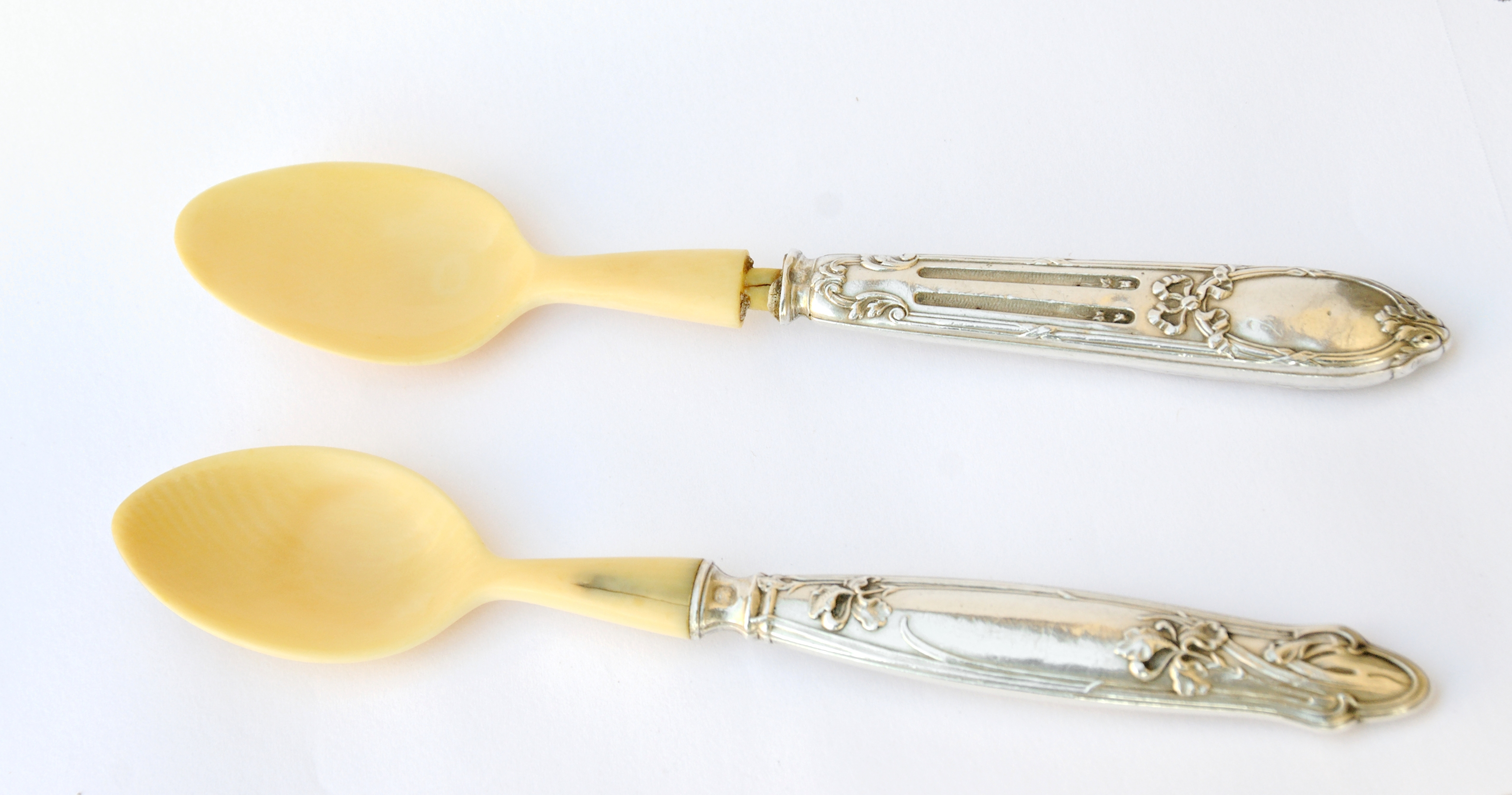 Silver Handles For Kitchen Cabinets
