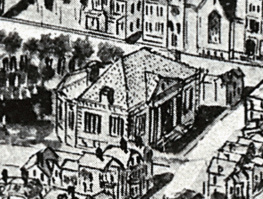 File:Site of the New Brunswick Free Public Library, 1910.png