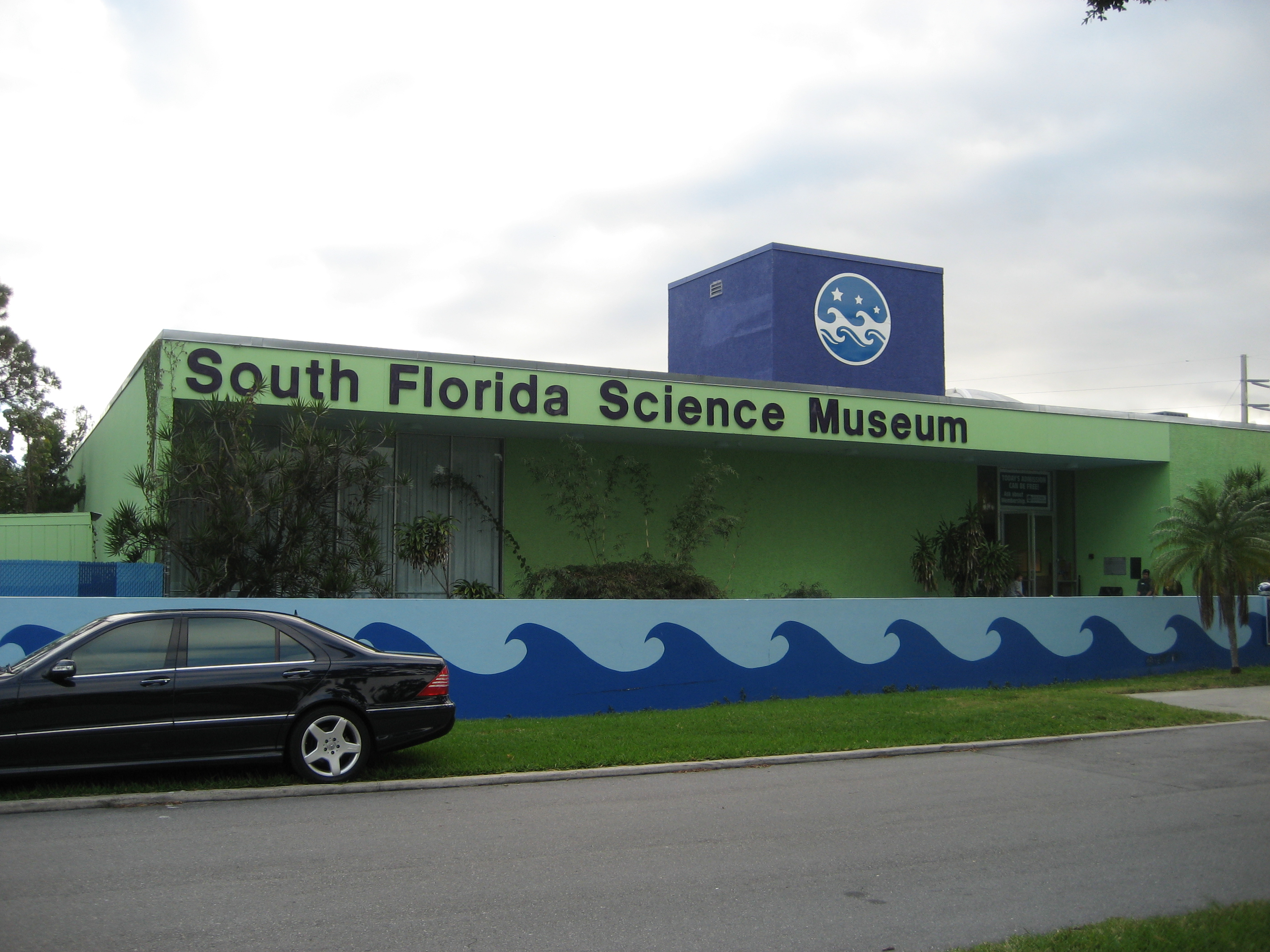 Image Result For South Florida Science