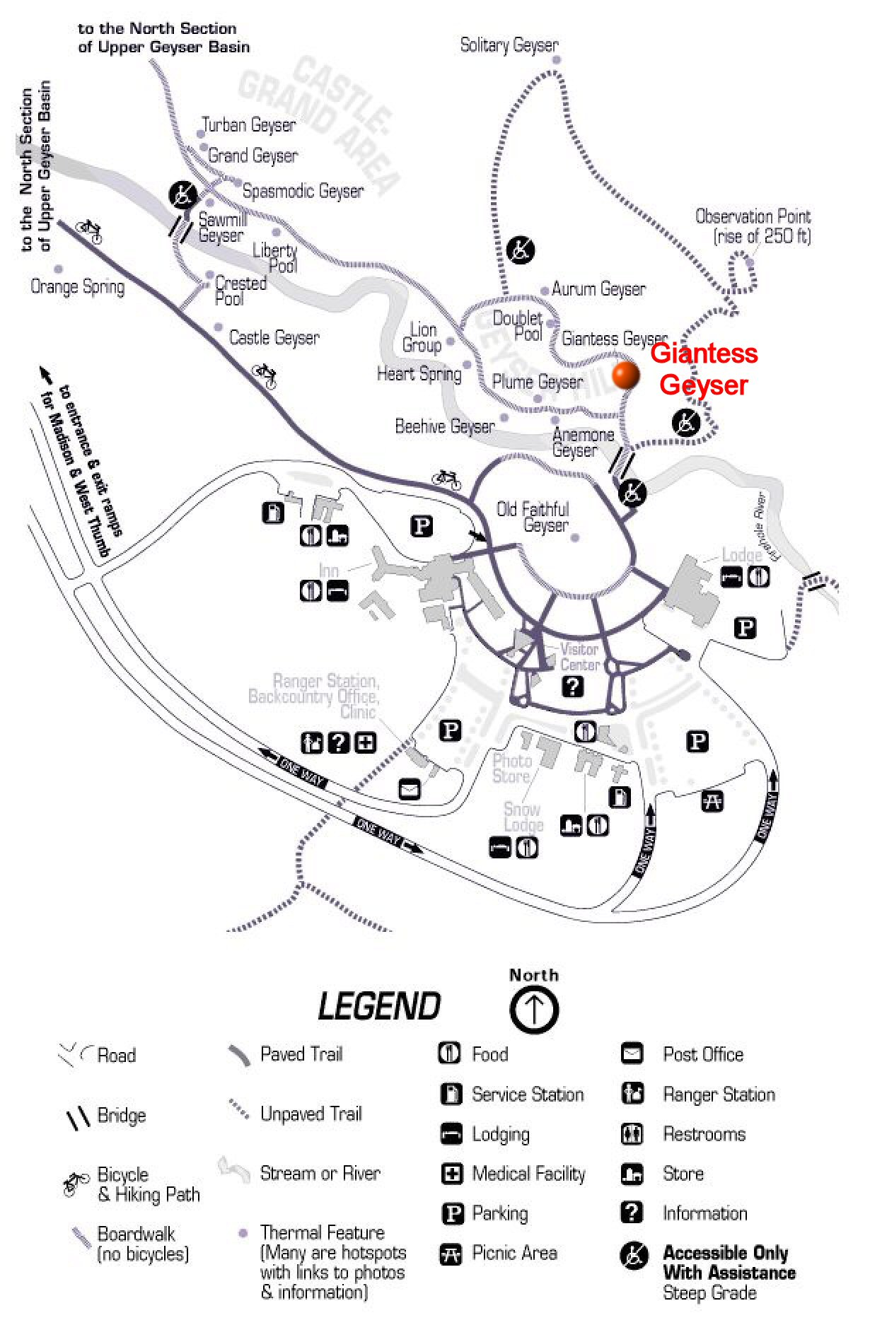Grand Circle Tours Europe