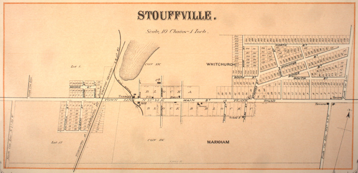 FileStouffville Map 1880jpg Wikimedia Commons