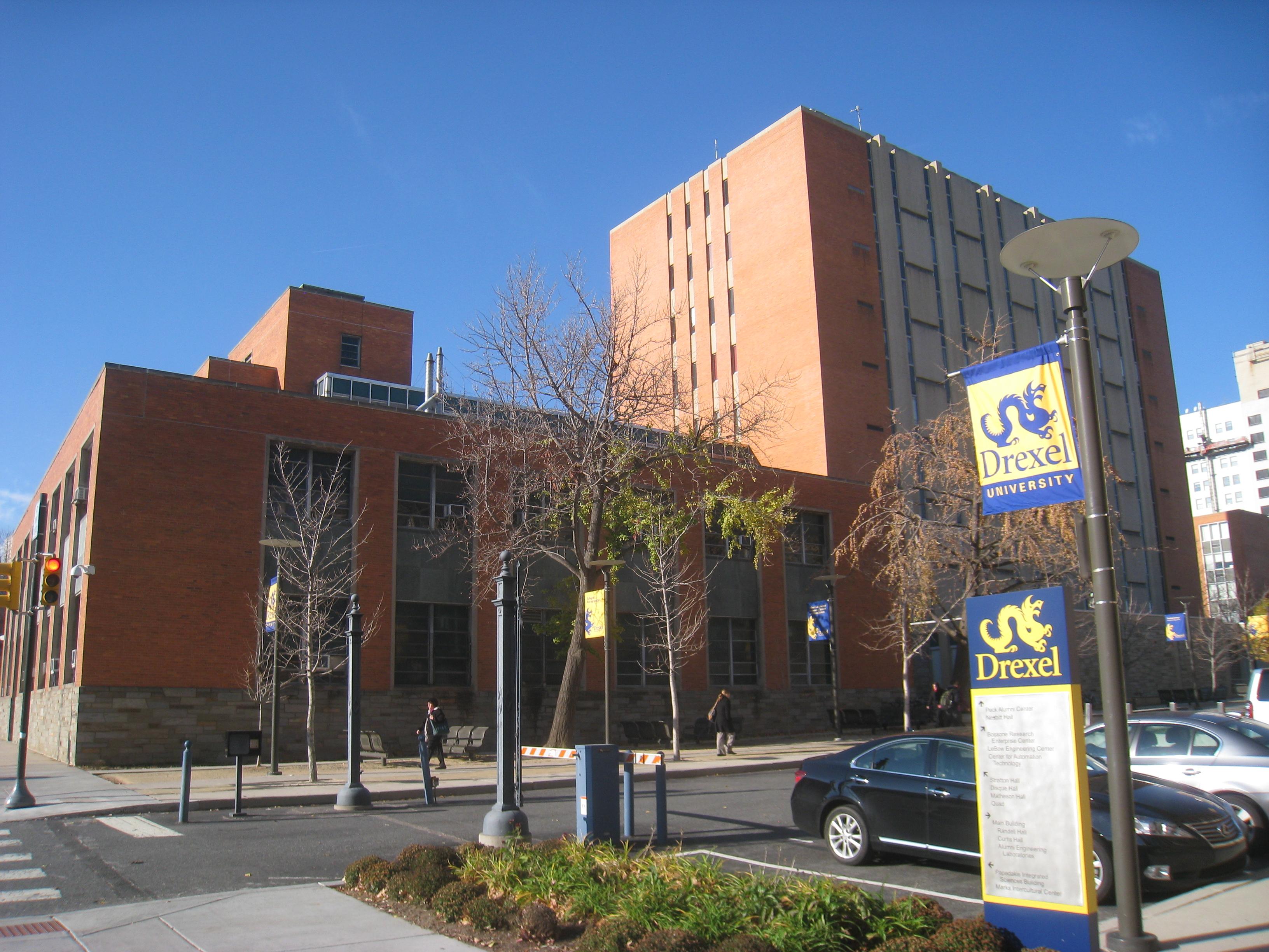 claremont graduate university dissertations