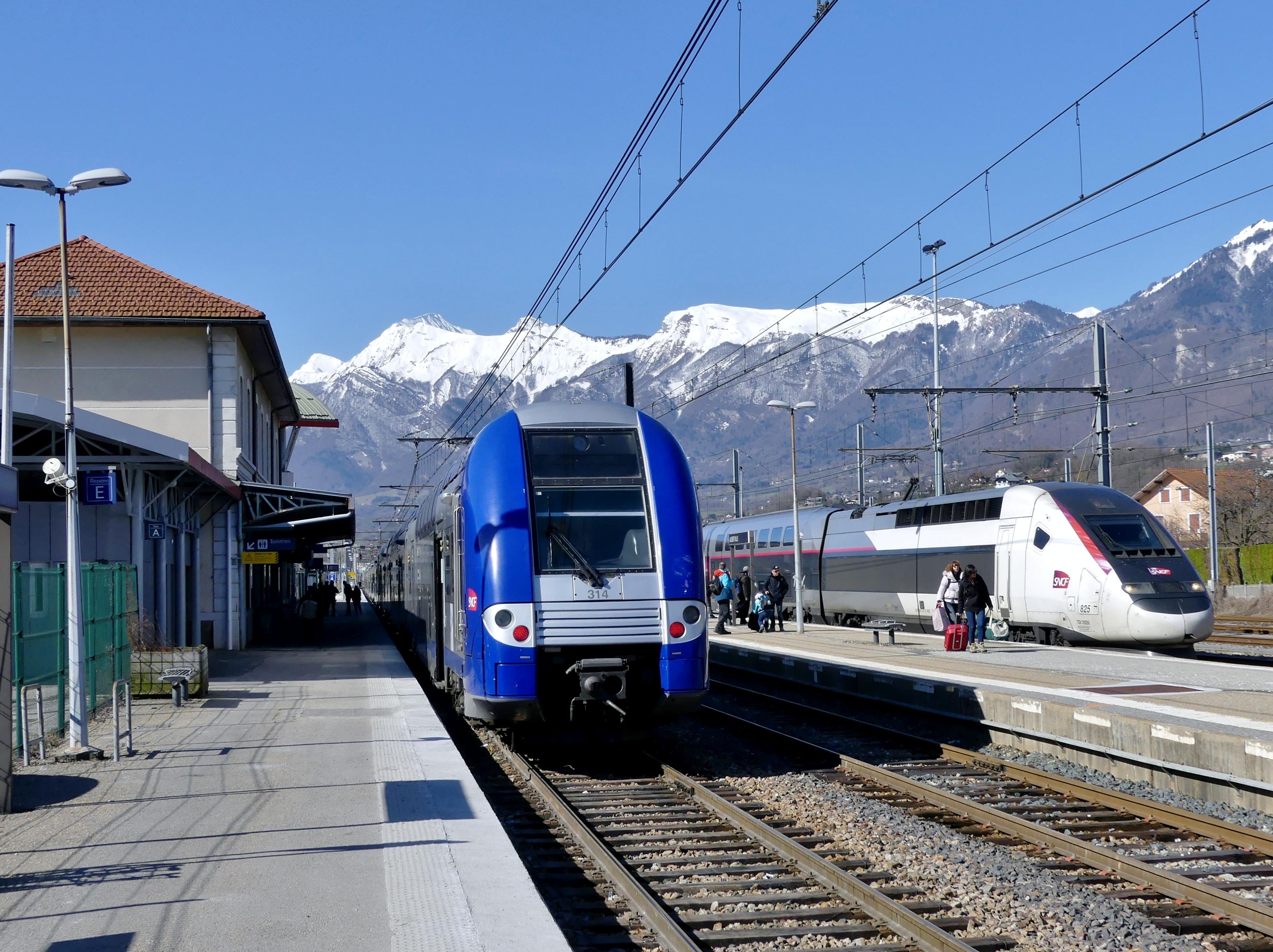 Speed datation Italie