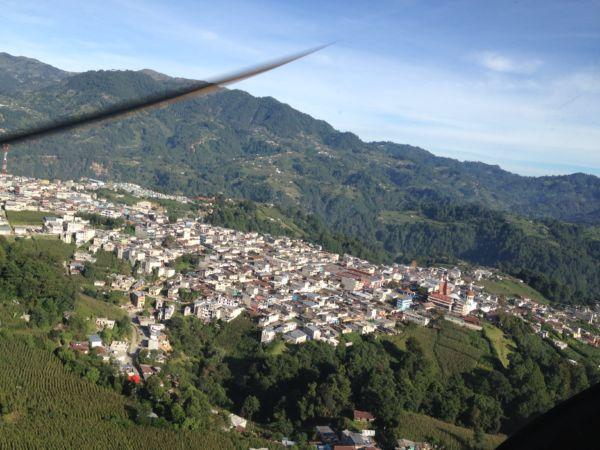 File:Tacana, San Marcos GT.jpg