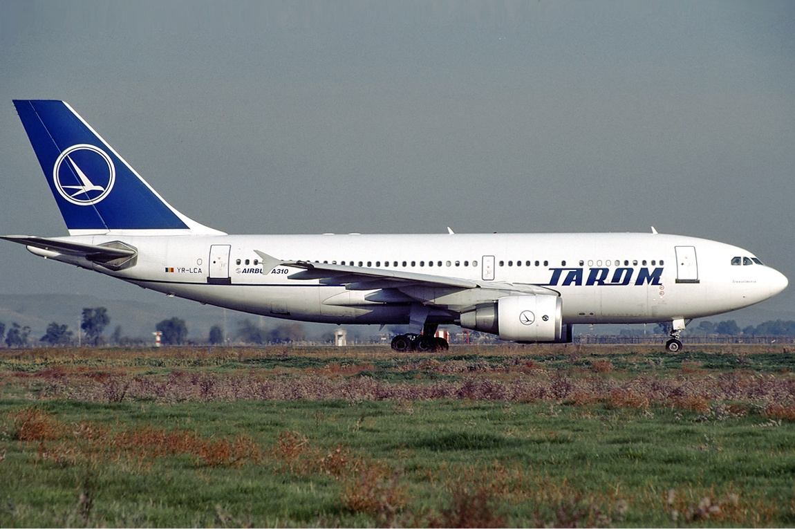 https://upload.wikimedia.org/wikipedia/commons/8/84/Tarom_Airbus_A310-300_Bidini.jpg