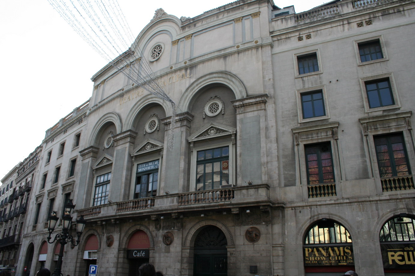 file teatre wikimedia commons