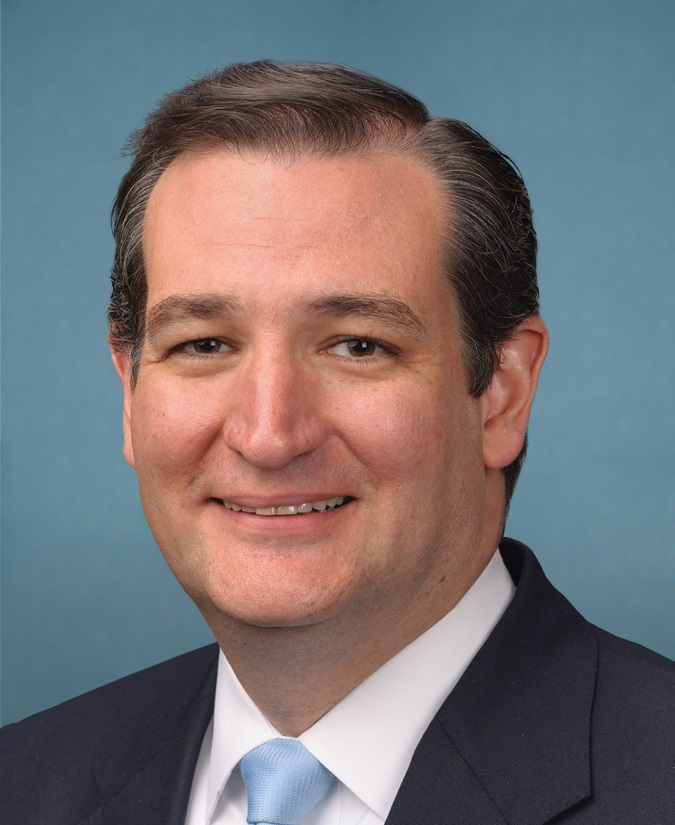 Image Result For Ted Cruz