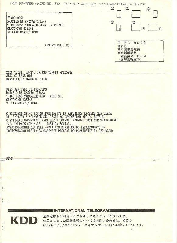 site de rencontre telegram les site de rencontre belgique gratuit