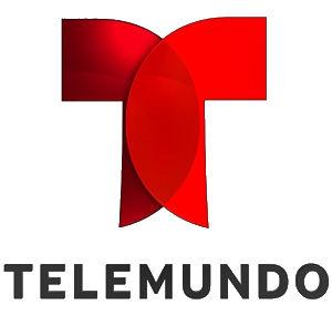 File:Telemundo-nuevo-logo.png