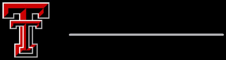file:texas tech university academic signature - wikimedia commons