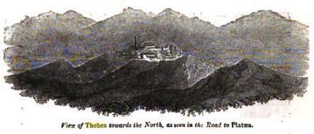 https://upload.wikimedia.org/wikipedia/commons/8/84/Thebes.jpg