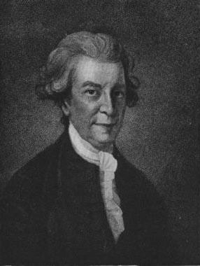 Thomas Sheridan (actor)