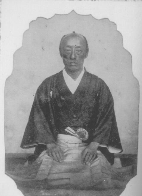 Tokugawa Yoshikatu.jpg