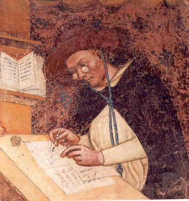 Hugh of saint cher wikipedia for Di tommaso arredamenti ostia