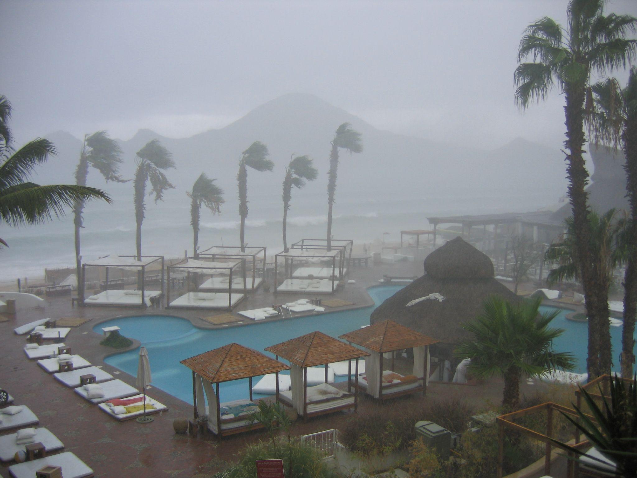 File:Tropical Storm Emilia effects.jpg - Wikimedia Commons