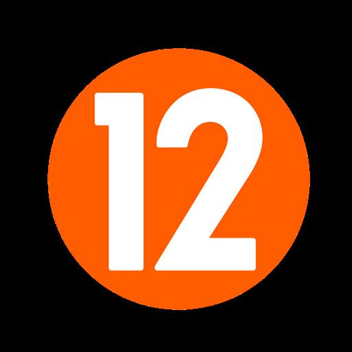 TV12 – Wikipedia