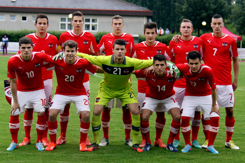 u-19-fußball-europameisterschaft