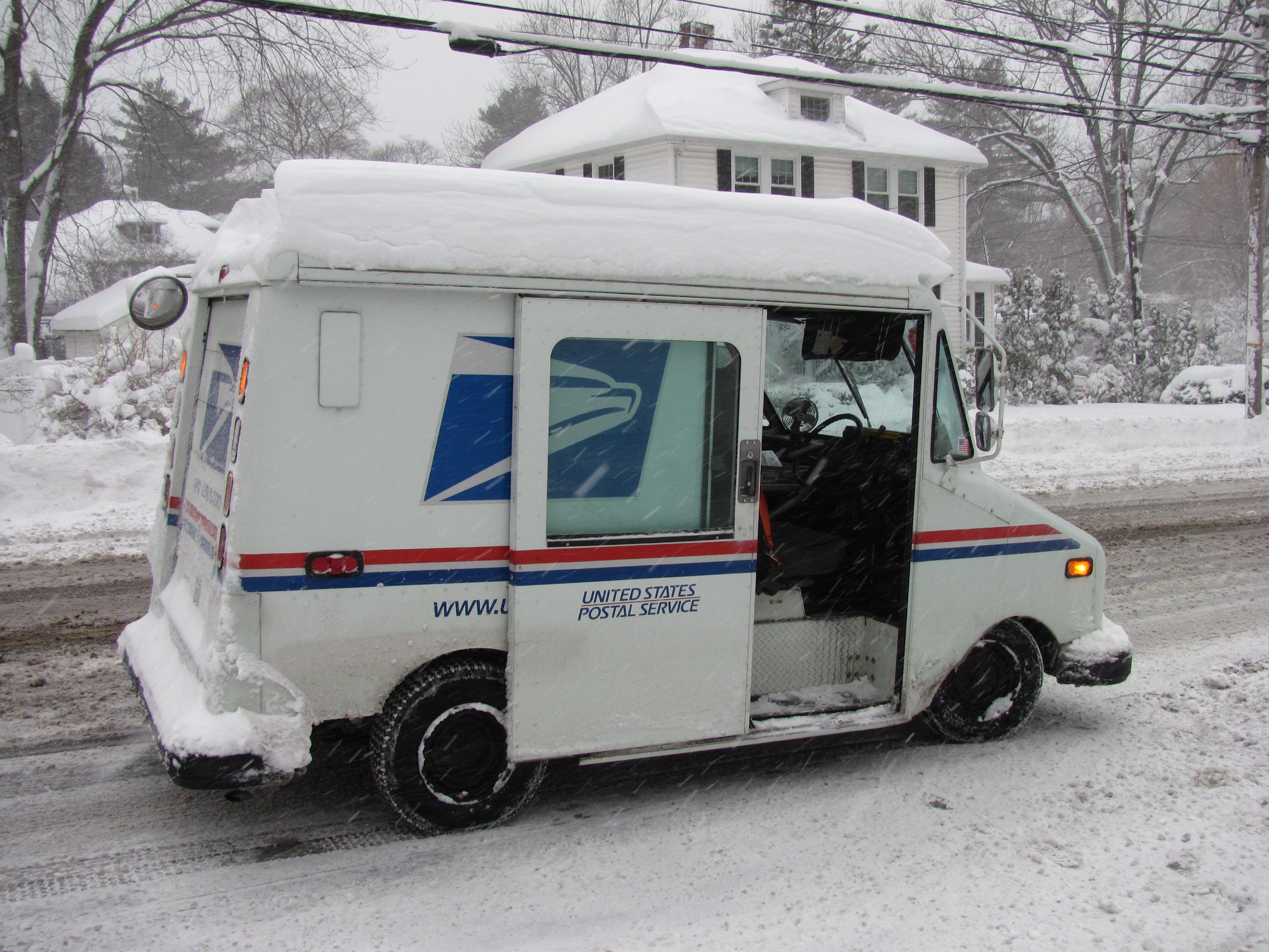 Car Service Lexington Ma