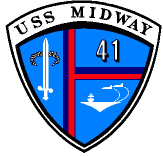 File Uss Midway Cv 41 Seal Png Wikimedia Commons