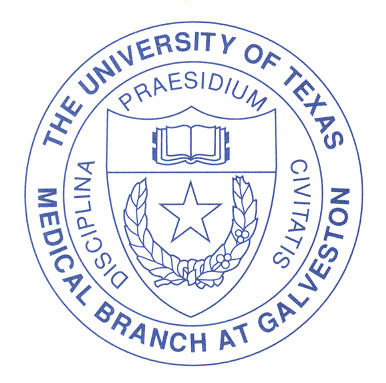 University of Texas Medical Branch - Wikipedia