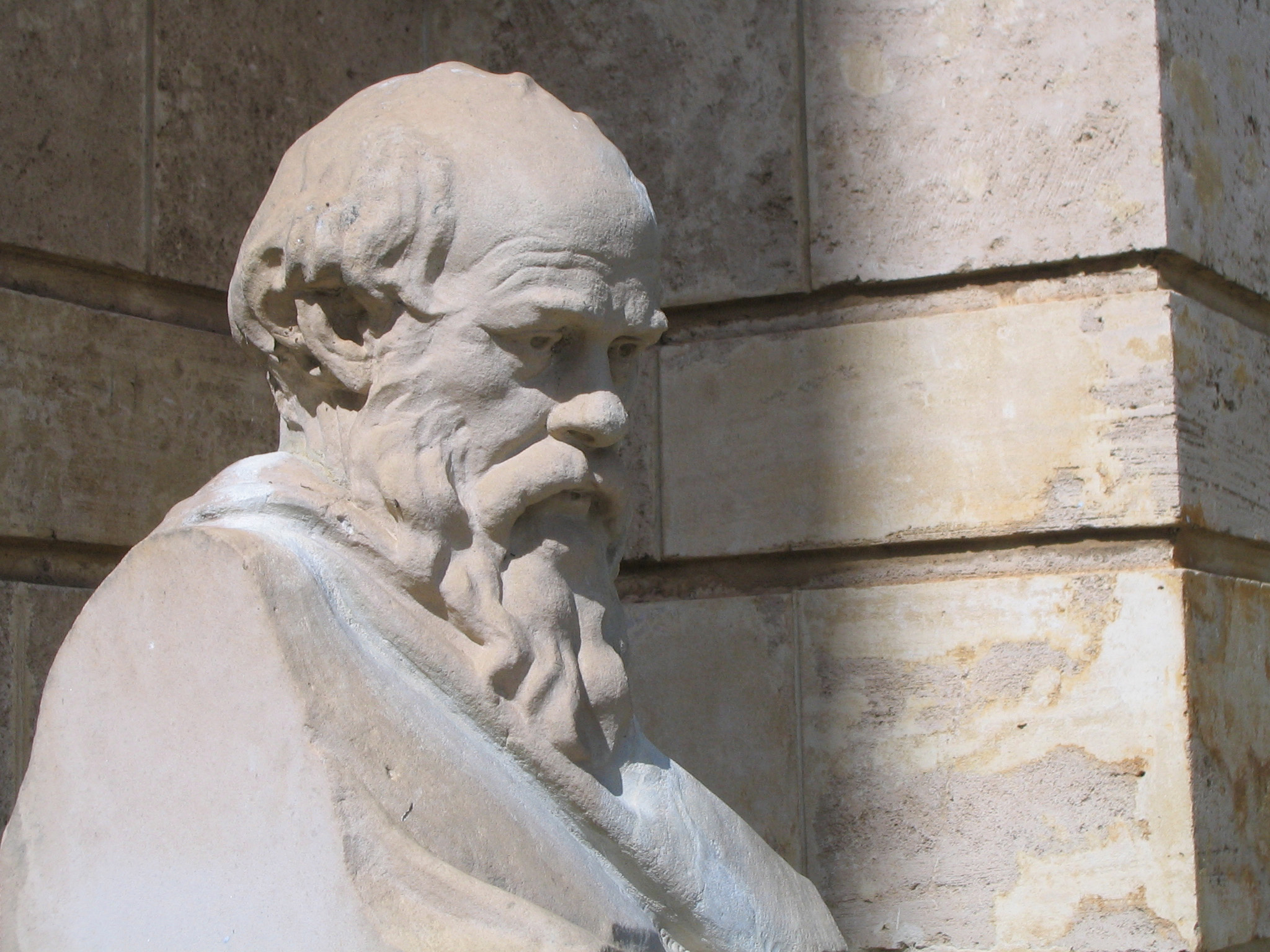 socrates common good Obligation to obey the law: and cleisthenes), the crime was in a sense a common law counted upon to obey the state's commands or to make good soldiers who.
