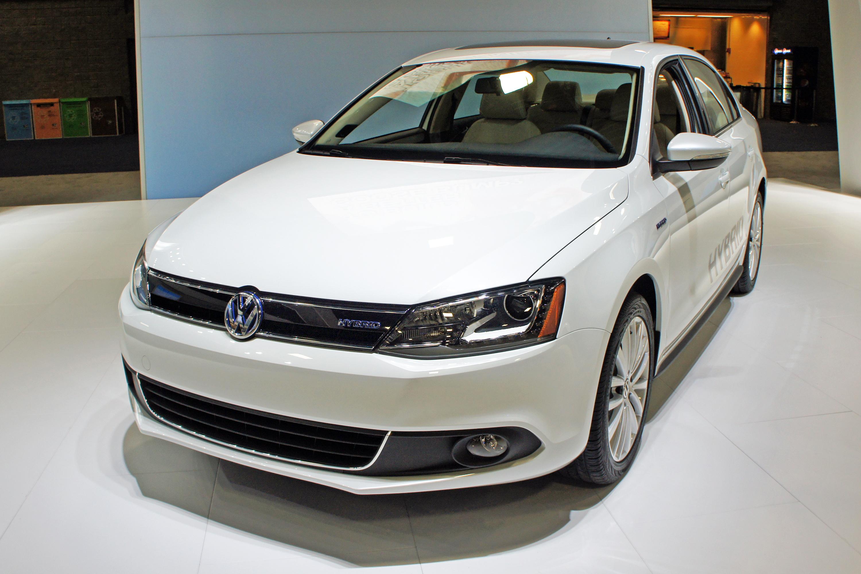 White Volkswagen Jetta 2017 2018 2019 Volkswagen Reviews