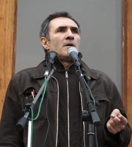 Vardan Petrosyan