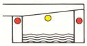 Verkeerstekens Binnenvaartpolitiereglement - G.2.a (65629).png