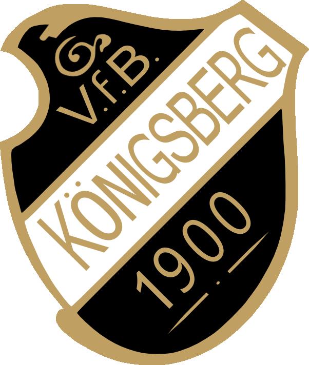 Vfb Konigsberg Wikipedia