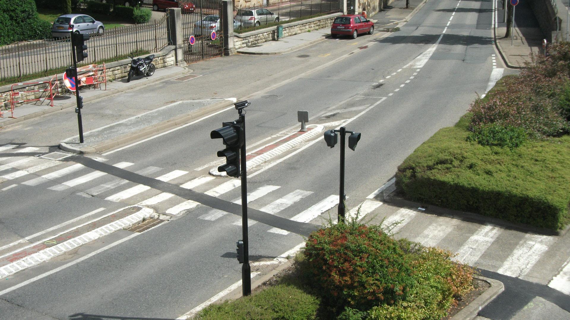 Rencontre Coquine Loiret Comps-la-Grand-Ville Mêmes Centaines Meuf Bonne Snap