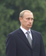 Vladimir Putin in Finland 2-3 September 2001-12 (cropped).jpg