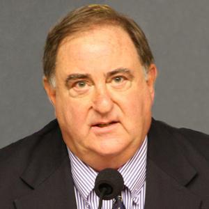Stefan Halper Wikipedia
