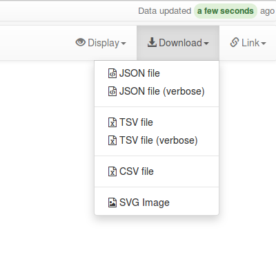 File:WDQS download results button screenshot.png